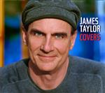 James Taylor - Covers - MP3 Download