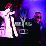 Wisin Y Yandel - Tomando Control Live - MP3 Download