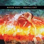 Rogue Wave - Permalight - MP3 Download
