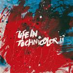 Coldplay - Life In Technicolor ii - MP3 Download