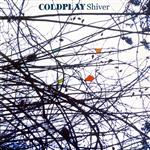 Coldplay - Shiver - MP3 Download
