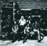 The Allman Brothers Band - The Allman Brothers Band At Fillmore East - MP3 Download
