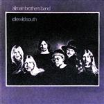 The Allman Brothers Band - Idlewild South - MP3 Download