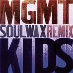 MGMT - Kids - MP3 Download