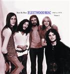 Fleetwood Mac - Show-Biz Blues : 1968 To 1970 : Vol. 2 - DD MP3