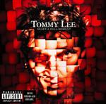 Tommy Lee - Never A Dull Moment - Explicit Version - DD MP3