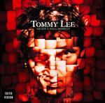 Tommy Lee - Never A Dull Moment - Edited Version - DD MP3