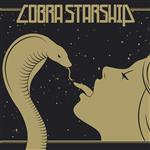 Cobra Starship - While The City Sleeps, We Rule The Streets - MP3 Download