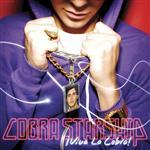 Cobra Starship - ¡Viva La Cobra! - MP3 Download