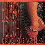 Bruce Springsteen - Human Touch - MP3 Download