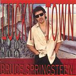 Bruce Springsteen - Lucky Town - MP3 Download