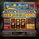 Mark Knopfler - Shangri-La (U.S. Version) - MP3 Download