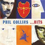 Phil Collins - ...Hits - MP3 Download