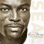 Seal - Love's Divine (U.S. Maxi Single 42685) - MP3 Download