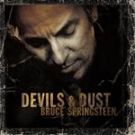 Bruce Springsteen - Devils & Dust - MP3 Download