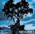 Shinedown - Leave A Whisper - MP3 Download