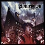 Shinedown - Us And Them (Standard Jewelcase) - MP3 Download