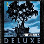 Shinedown - Leave A Whisper [Deluxe] - MP3 Download