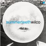 Wilco - Summerteeth - MP3 Download
