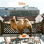 Wilco - Wilco [the album] - MP3 Download