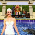 Stone Temple Pilots - Tiny Music...Songs From The Vatican Gift Shop - MP3 Download