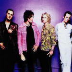 Stone Temple Pilots - Revolution - MP3 Download