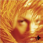 Stone Temple Pilots - Shangri-LA DEE DA - MP3 Download