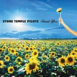 Stone Temple Pilots - Thank You - MP3 Download
