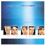 Collective Soul - Blender - MP3 Download