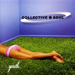 Collective Soul - Youth - MP3 Download