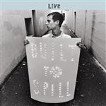 Built to Spill - Live - MP3 Download