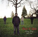 Built to Spill - Goin' Against Your Mind (U.S. Single) - MP3 Download