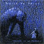 Built to Spill - There Is No Enemy - MP3 Download