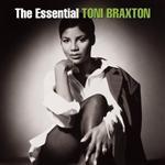 Toni Braxton - The Essential Toni Braxton - MP3 Download