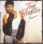 Toni Braxton - Toni Braxton - MP3 Download