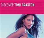 Toni Braxton - Discover Toni Braxton - MP3 Download