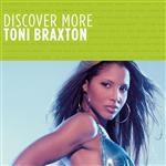 Toni Braxton - Discover More - MP3 Download