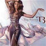 Toni Braxton - Pulse - MP3 Download