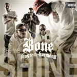 Bone Thugs-N-Harmony - See Me Shine [feat. Lyfe Jennings, Phaedra & J Rush] - MP3 Download