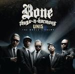 Bone Thugs-N-Harmony - Uni5: The World's Enemy (Amended) - MP3 Download