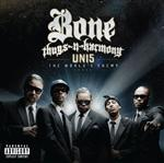 Bone Thugs-N-Harmony - Uni5: The World's Enemy (Explicit) - MP3 Download