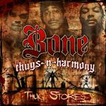 Bone Thugs-N-Harmony - Thug Stories (Edited) - MP3 Download