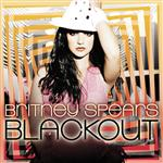 Britney Spears - Blackout - MP3 Download