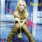 Britney Spears - Britney (Digital Deluxe Version) - MP3 Download