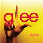 Glee Cast - Jump (Glee Cast Version) - MP3 Download
