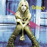 Britney Spears - Britney - MP3 Download