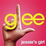 Glee Cast - Jessie's Girl (Glee Cast Version) - MP3 Download