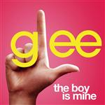 Glee Cast - The Boy Is Mine (Glee Cast Version) - MP3 Download