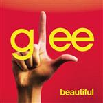 Glee Cast - Beautiful (Glee Cast Version) - MP3 Download