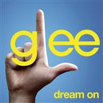 Glee Cast - Dream On (Glee Cast Version featuring Neil Patrick Harris) - MP3 Download